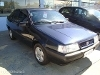 Foto Fiat tempra 2.0 ie 8v gasolina 4p manual 1995/