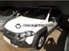 Foto Fiat palio week adventure 1.8 16V FLEX 4P...