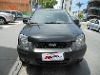 Foto Ford Ecosport 2007 /SOROCABA