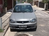 Foto CHEVROLET Corsa Sedan 2000/2001 Cinz Envelopado