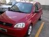 Foto Gm Chevrolet Corsa Hatch Joy 2007