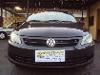 Foto Volkswagen Gol G5 1.0 2009