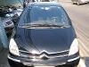 Foto Citroën xsara picasso 1.6 i glx 16v flex 4p...