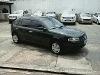 Foto Volkswagen gol 1 0 mi 8v flex 4p manual g iv