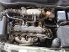Foto Astra Hatch ADVANTAGE [Chevrolet] 2007/07 cd-69962