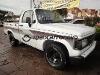 Foto Chevrolet c20 custom 1996/ diesel branco