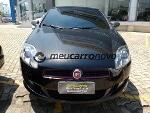 Foto Fiat bravo sporting 1.8 16V 4P 2013/2014 Flex...