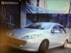 Foto Peugeot 307 2.0 feline sedan 16v gasolina 4p...