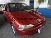 Foto Fiat palio ex 1.0MPI FIRE 4P 1997/1998
