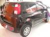 Foto Fiat Uno 2012 1.0 Preto R 29,500.00