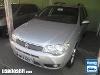 Foto Fiat Palio Weekend Prata 2004/2005 Á/G em Goiânia
