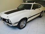 Foto Maverick Gt 1974 V8 Original. Ñ Dodge Charger,...