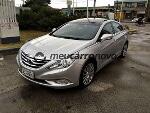 Foto Hyundai sonata sedan gls 2.4 16v (at)...