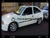 Foto Chevrolet kadett gl 2.0 MPFI 2P 1997/ Gasolina...