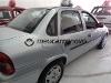 Foto Chevrolet corsa sedan 1.0 8V 4P 2003/