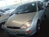 Foto Ford focus hatch 1.8mpi 16v 4p 2003 curitiba pr