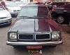 Foto Gm - Chevrolet Chevette 82 - 1982