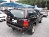 Foto Dodge grand cherokee limited 4x4 3.0 4P 1998/