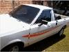 Foto Ford Pampa 95 Alcool Original 1995