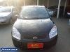 Foto Ford Fiesta Sedan Class 1.6 4P Flex 2009 em...