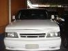 Foto Chevrolet C20 Sulan 4.1 (Cab Dupla)