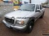 Foto Ford ranger xls c.dup 4x4 3.0 TB-IC 2005/2006...