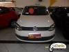 Foto Volkswagen FOX 1.0 4P - Usado - Branca - 2013 -...