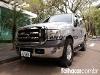 Foto Ford f-250 xll 4.2 turbo 2003/ diesel prata