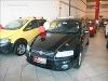 Foto Fiat stilo 1.8 mpi attractive 8v flex 4p...