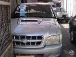 Foto Chevrolet S10 2003