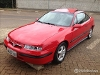 Foto Chevrolet calibra 2.0 i 16v gasolina 2p manual...