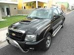 Foto Chevrolet S10 2.8 Turbo Intercooler Diesel 4x4...