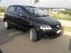 Foto Volkswagen fox 1.0 8v (city) (KIT2) 4P...
