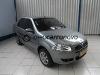 Foto Fiat siena el (n.serie) 1.0 8V 4P 2009/2010...