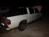 Foto Pick up Gm Chevrolet S10 2001 cabine dupla