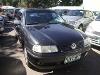 Foto Volkswagen gol 2000 1.0 mi 16v gasolina 4p...