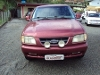 Foto Chevrolet S10 Luxe 4x2 2 EFi (Cab Dupla)