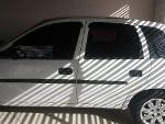 Foto Gm Chevrolet Corsa 2000