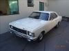 Foto Chevrolet opala 2.5 8v gasolina 2p manual /