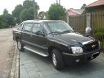 Foto Gm Chevrolet S10 2.8 MWM Excelente camionete 2001