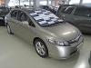 Foto Honda Civic 1.8 lxs 16v 2008 R$ 28.990,00 -...