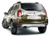Foto Renault Duster 2013