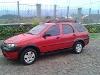 Foto Fiat Palio Adventure 20081.8 Top Linha 2008