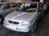 Foto Corsa Sedan Vhc 2005