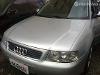Foto Audi a3 1.8 20v 150cv turbo gasolina 4p manual /