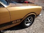 Foto Chevrolet opala 4.1 ss 12v gasolina 2p manual...