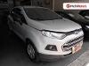 Foto Ford ecosport 2.0 se 16v flex 4p automático /2013