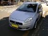 Foto Fiat Punto Attractive 1.4 4P Flex 2011/2012 em...