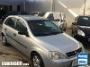 Foto Chevrolet Corsa Hatch Prata 2003/ Á/G em Goiânia