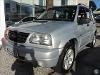 Foto Chevrolet tracker 2.0 4x4 8v turbo intercooler...